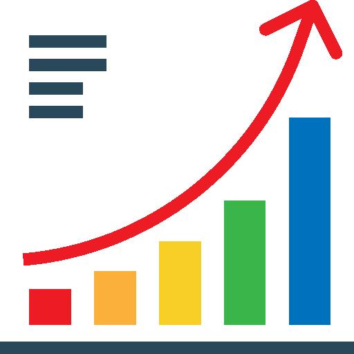افزایش فالوور در تبلیغات پاپ اپ